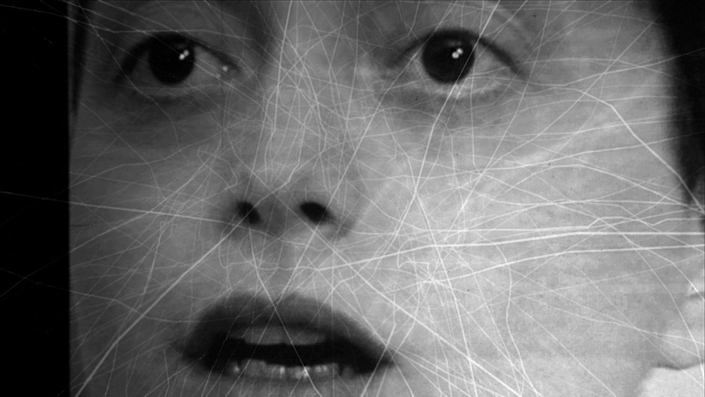 Worn by Time di Dario Marzola, 2011