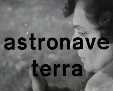 Charlotte Rampling ne La caduta degli dei di Luchino Visconti, 1969