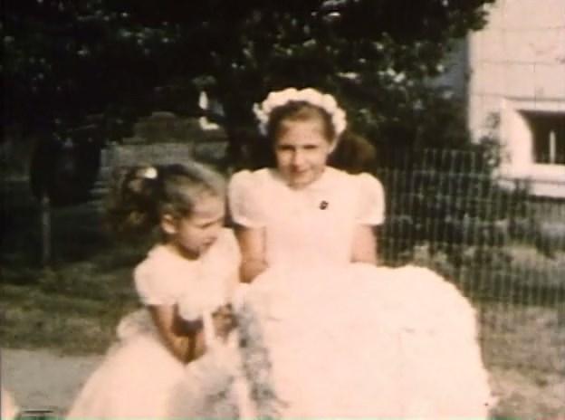 Michelle Citron, Daughter Rite (1980)
