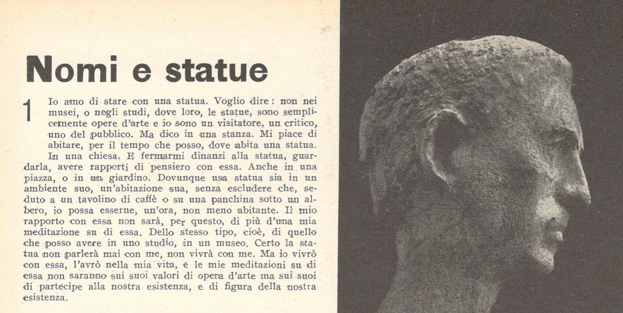 Fig. 5 Il Politecnico, 35, gennaio-marzo 1947, p. 80 (particolare)