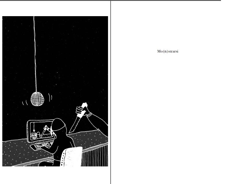 Cyop&Kaf, Guardare virgola morire in P. Giovannetti (a cura di), Il compagno d'acciaio, pp. 89-90