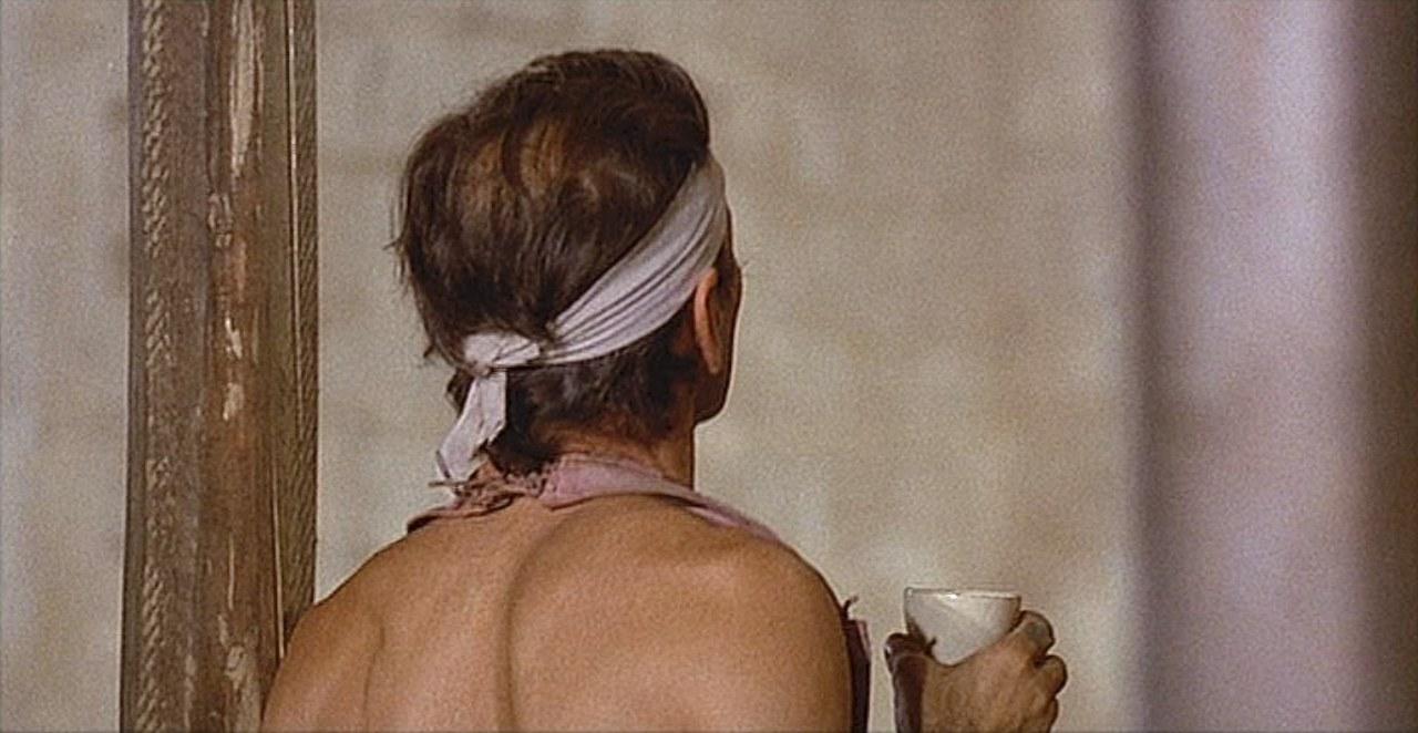 Fotogramma daIlDecameron(1971)