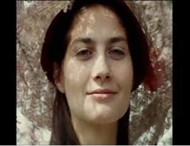 Fotogramma da Un'ora sola ti vorrei di Alina Marazzi, 2002