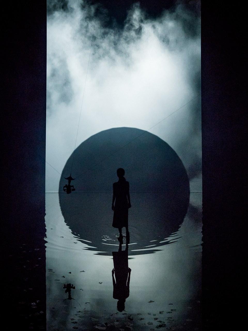 ©Yoshikazu Inoue