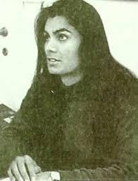 Fernanda Farias de Albuquerque