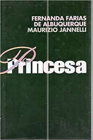 Copertina della prima edizione del romanzo
