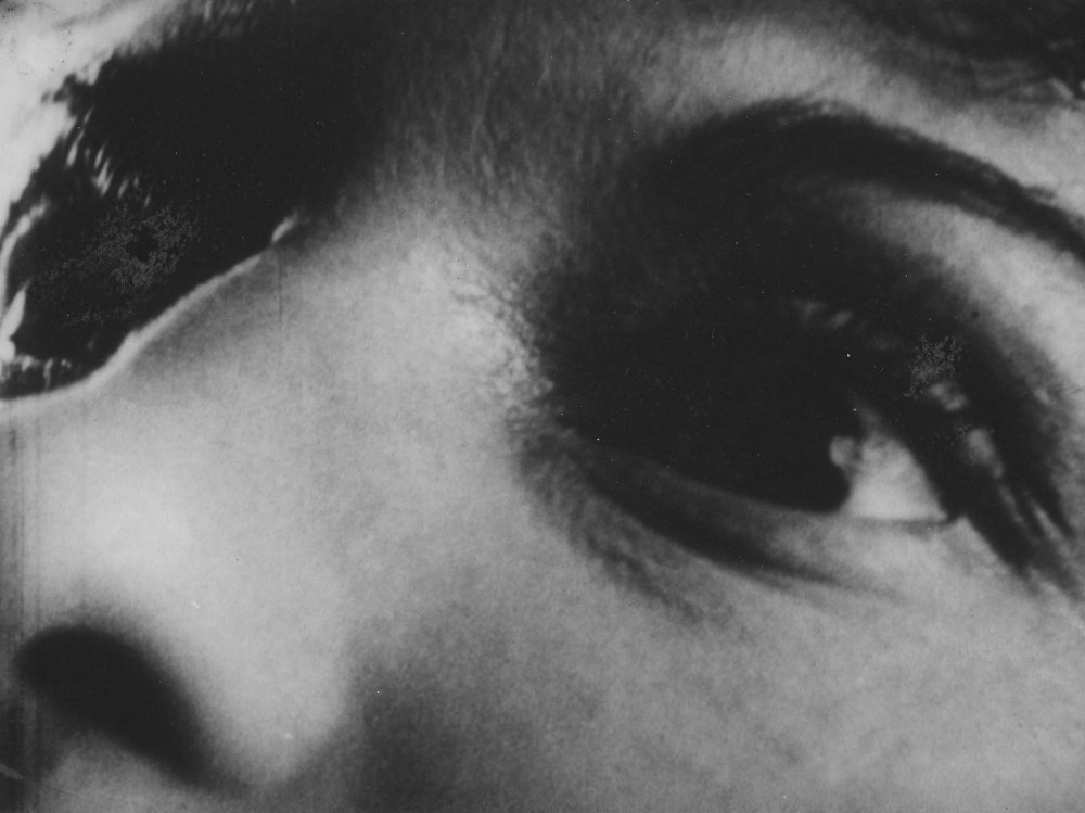 Maya Deren, Meshes of the Afternoon, 1943