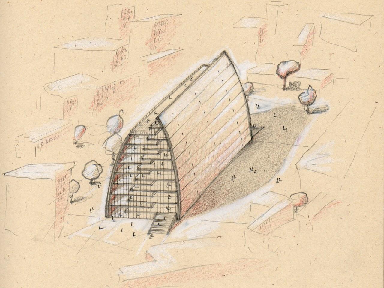 Literary_Architecture_Series-Jun'ichirō-Tanizaki_La-chiave