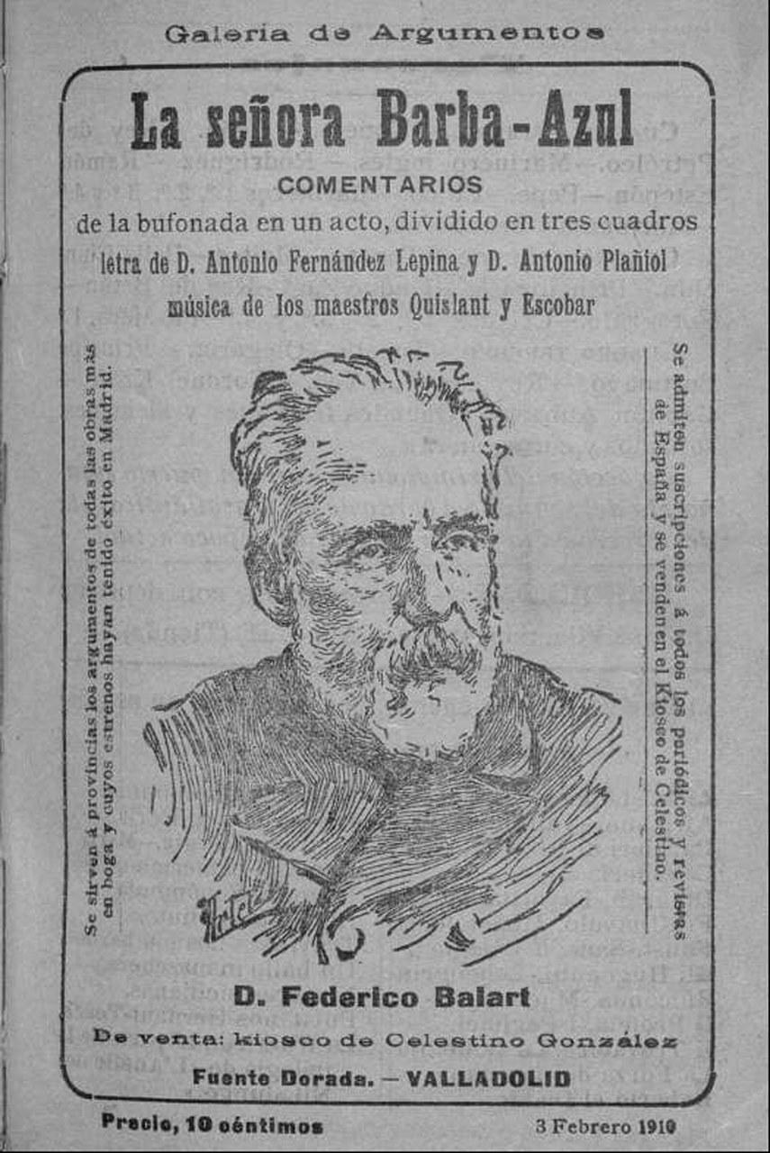 Fig. 5 Lepin, 1910.