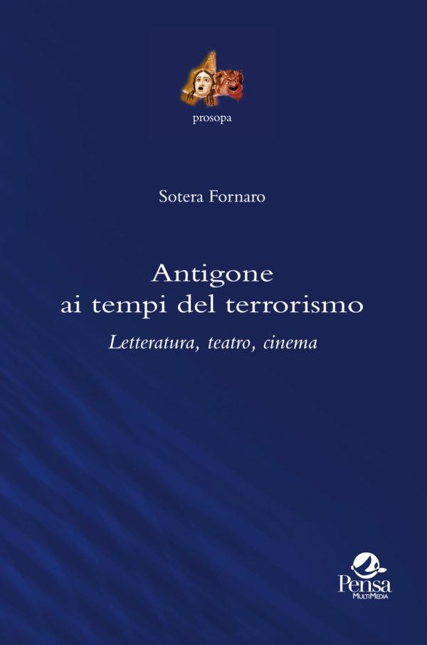 , Antigone ai tempi del terrorismo