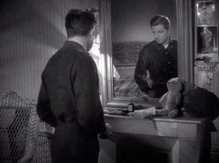 Le jour se leve – Alba tragica di Marcel Carné (1939)