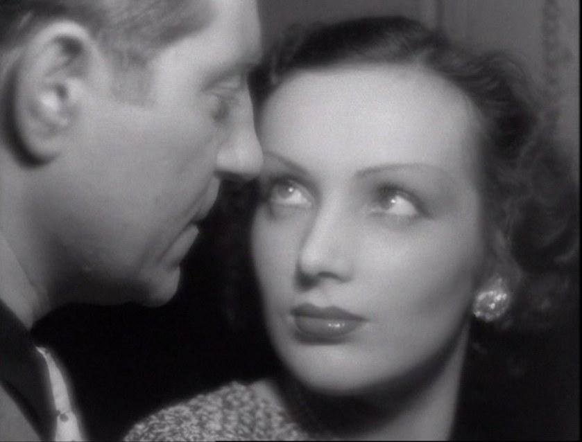 Pépé le Moko – Il bandito della Casbah di Julien Duvivier (1937)