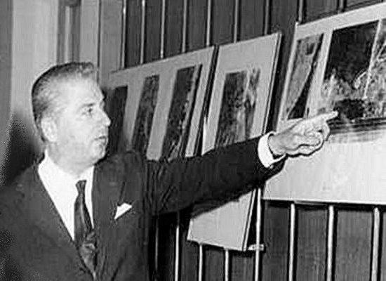 Cesare Brandi