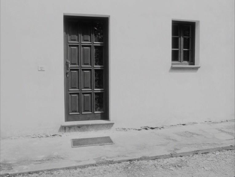 Fig. 6 Sicilia! di J.M. Straub e D. Huillet (Italia/Francia, 1998)