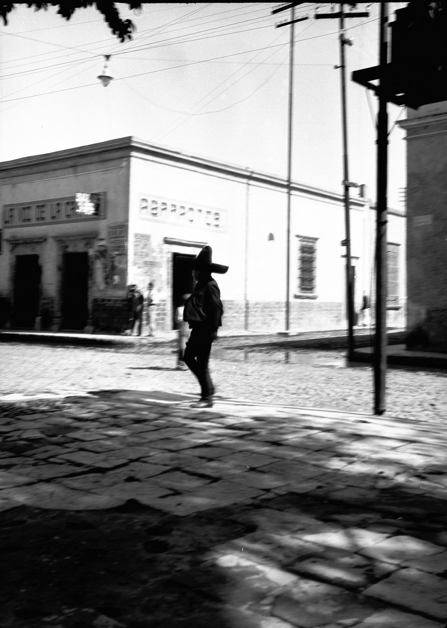 Foto EC.7.2.154, Archivio Contemporaneo del Gabinetto Vieusseux. Inedita